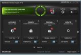 5 x o licenta BitDefender Internet Security 2013
