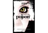 """1 x cartea """"Poison""""  de Dejana Vuletic"""