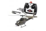 """1 x o plimbare cu elicopterul deasupra Bucurestiului, 7 x invitatia dubla la filmul """"A Good Day to Die Hard"""" + elicopterul cu telecomanda"""