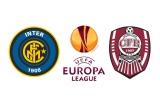 10 x bilete duble la meciul de fotbal CFR- INTERNAZIONALE MILANO, 10 x bilete duble la meciul de fotbal STEAUA – AJAX AMSTERDAM