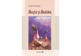 """1 x cartea """"Muzica si medicina"""""""