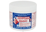 1 x o crema EGYPTIAN MAGIC