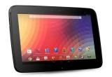1 x o tableta Nexus 10