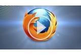 2 x obiecte promoționale de la Mozilla + un premiu surpriza
