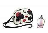 1 x un parfum Infinite Moment pentru ea + geanta Lindsey de la Avon
