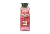 1 x un pachet de produse cosmetice Anian