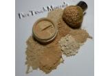 1 x un pachet de produse cosmetice Pure Touch Minerals Romania