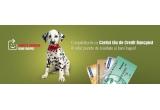 3 x un fotoliu puf pentru persoane sau pentru animale de companie la alegere