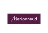 4 x un set de produse cosmetice oferit de Marionnaud