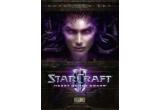 10 x beta key pentru StarCraft II: Heart of the Swarm