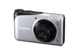 1 x aparat foto Canon Powershot A2200