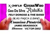 5 x invitatie la Xland Music Festival