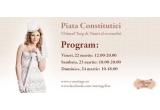 100 x invitatie la MARIAGE FEST (perioada 22-24 martie)