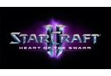o cheie beta pentru jocul Starcraft 2 Heart of the Swarm PC
