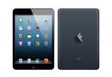 10 x iPad mini