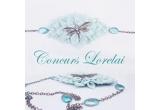 1 x o curea din colectia Lorelai Spring Collection 2013