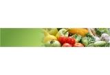 2 x consultatie gratuita de nutritie