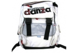 4 x ghiozdan Danza Boutique
