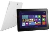 1 x o tableta ASUS VivoTab Smart ME400-C