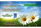 1 x un Telefon mobil Samsung I9300 GALAXY S3, 16GB, White
