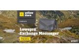 1 x geanta Lowepro Exchange Messenger