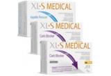 10 x premiu oferit de XL-S Medical