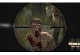 1 x un joc original Walking Dead: Survival Instinct