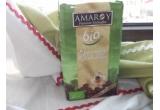 1 x mega-punga de cafea naturala AMAROY