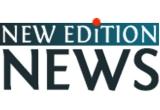 3 x loc in echipa New Edition News