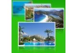 1 x sejur Ultra All Inclusive la hotel Imperial Sunland 5* Beldibi-Kemer in Turcia