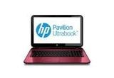 1 x o imprimanta HP Ink Advantage 3525 eAIO + un laptop HP Pavilion SleekBook