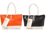2 x geanta oferite de enjoybags.ro