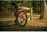 30 x voucher de 2200 ron pentru achizitiona o bicicleta personalizata Felt, echipamente/accesorii si componente XLC,  anvelope si camere Vittoria/Geax, casti Catlike