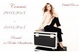 1 x o rochie Stradivarius