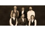 2 x invitatie dubla la concertul Vita de Vie de la Teatrul National Bucuresti