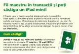 9 x tableta iPad Mini