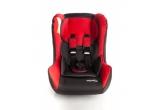 1 x scaun auto pentru copii Nania Trio SP Comfort, pentru grupa de varsta 0/1/2