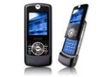 "un Telefon mobil Motorola Z3, 5 DVD-uri ""Casino Royale"", 10 Tricouri Filmoteca<br />"
