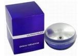 parfum Paco Rabanne / Ultraviolet - Eau de Parfum Spray 50 ml, ceas Esprit Ladies, 3 x tricou ShopMania
