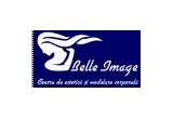 2 vouchere in valoare de 50 RON pentru servicii in cadrul Salonului de estetica si remodelare corporala Belle Image<br />