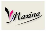"""8 vouchere a cate 120 lei fiecare pentru cumparaturi pe <a href=""""http://www.maxine.ro/"""" target=""""_blank"""" rel=""""nofollow"""">Maxine.ro</a><br />"""