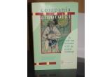 """Cartea """"Compania amorului"""", de Petru Romosan<br />"""