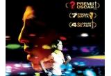 "5 x invitatie duble la premiera filmului Vagabondul Milionar (Slumdog Millionaire) + cina indiana de doua persoane la <a href=""http://www.karishma.ro/"" target=""_blank"" rel=""nofollow"">Karishma</a>"