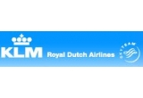 saptamanal, 2 bilete de avion spre Amsterdam si premii surpriza<br />