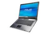 un laptop ASUS X51RL, doua bannere pe Visurat.ro pe termen nelimitat<br />