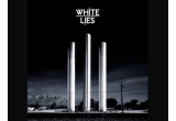 Un album White Lies - 'To Lose My Life' in fiecare zi<br />