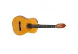 1 x chitara clasica Toledo