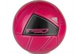 1 x minge de fotbal Adidas