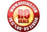 1 x ceas la alegere de pe site-ul rodeals.com