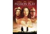 "1 x DVD original ""Patimi"""